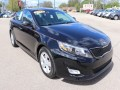 2015 Kia Optima LX, 363776, Photo 2
