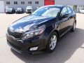 2015 Kia Optima LX, 363776, Photo 4