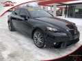 2015 Lexus IS 250 Crafted Line AWD, 019183, Photo 1