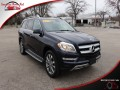 2015 Mercedes-Benz GL-Class 450 4MATIC, 480015, Photo 1
