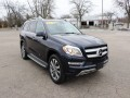 2015 Mercedes-Benz GL-Class 450 4MATIC, 480015, Photo 2