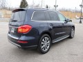 2015 Mercedes-Benz GL-Class 450 4MATIC, 480015, Photo 4