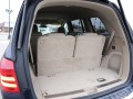 2015 Mercedes-Benz GL-Class 450 4MATIC, 480015, Photo 6
