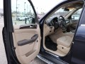 2015 Mercedes-Benz GL-Class 450 4MATIC, 480015, Photo 13