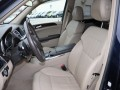 2015 Mercedes-Benz GL-Class 450 4MATIC, 480015, Photo 16