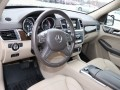 2015 Mercedes-Benz GL-Class 450 4MATIC, 480015, Photo 18
