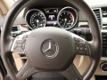 2015 Mercedes-Benz GL-Class 450 4MATIC, 480015, Photo 19