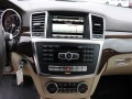 2015 Mercedes-Benz GL-Class 450 4MATIC, 480015, Photo 22
