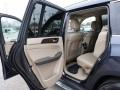 2015 Mercedes-Benz GL-Class 450 4MATIC, 480015, Photo 35