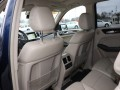 2015 Mercedes-Benz GL-Class 450 4MATIC, 480015, Photo 36