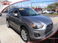 2015 Mitsubishi Outlander Sport 2.4 ES, 038184, Photo 1