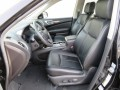 2015 Nissan Pathfinder Platinum, 665901, Photo 30