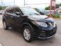 2015 Nissan Rogue SV AWD, 503888, Photo 9