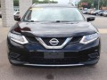 2015 Nissan Rogue SV AWD, 503888, Photo 10