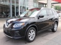 2015 Nissan Rogue SV AWD, 503888, Photo 11