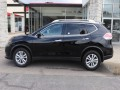 2015 Nissan Rogue SV AWD, 503888, Photo 12
