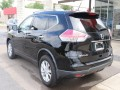 2015 Nissan Rogue SV AWD, 503888, Photo 13
