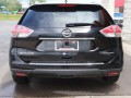 2015 Nissan Rogue SV AWD, 503888, Photo 14