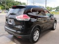 2015 Nissan Rogue SV AWD, 503888, Photo 16