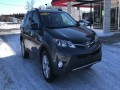 2015 Toyota RAV4 Limited AWD, 162377, Photo 2