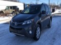 2015 Toyota RAV4 Limited AWD, 162377, Photo 3