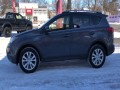 2015 Toyota RAV4 Limited AWD, 162377, Photo 4