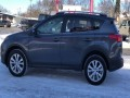 2015 Toyota RAV4 Limited AWD, 162377, Photo 5