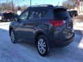 2015 Toyota RAV4 Limited AWD, 162377, Photo 6