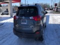2015 Toyota RAV4 Limited AWD, 162377, Photo 7