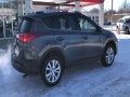 2015 Toyota RAV4 Limited AWD, 162377, Photo 8