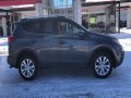 2015 Toyota RAV4 Limited AWD, 162377, Photo 9