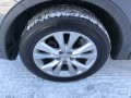 2015 Toyota RAV4 Limited AWD, 162377, Photo 10