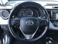 2015 Toyota RAV4 Limited AWD, 162377, Photo 16