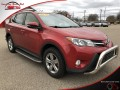 2015 Toyota RAV4 XLE, 017935, Photo 1