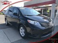 2015 Toyota Sienna LE 7-Passenger Auto Access, 588881, Photo 1