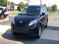 2015 Toyota Sienna LE 7-Passenger Auto Access, 588881, Photo 3