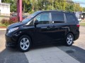 2015 Toyota Sienna LE 7-Passenger Auto Access, 588881, Photo 4