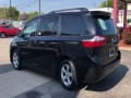 2015 Toyota Sienna LE 7-Passenger Auto Access, 588881, Photo 6