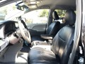 2015 Toyota Sienna LE 7-Passenger Auto Access, 588881, Photo 11