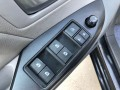 2015 Toyota Sienna LE 7-Passenger Auto Access, 588881, Photo 13