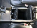 2015 Toyota Sienna LE 7-Passenger Auto Access, 588881, Photo 21