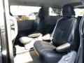 2015 Toyota Sienna LE 7-Passenger Auto Access, 588881, Photo 22