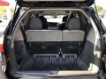 2015 Toyota Sienna LE 7-Passenger Auto Access, 588881, Photo 25