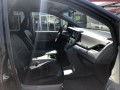 2015 Toyota Sienna LE 7-Passenger Auto Access, 588881, Photo 26