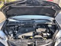 2015 Toyota Sienna LE 7-Passenger Auto Access, 588881, Photo 27