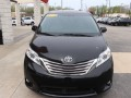 2015 Toyota Sienna XLE 8-Passenger, 689414, Photo 3