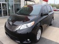 2015 Toyota Sienna XLE 8-Passenger, 689414, Photo 4