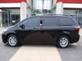 2015 Toyota Sienna XLE 8-Passenger, 689414, Photo 5