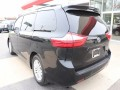 2015 Toyota Sienna XLE 8-Passenger, 689414, Photo 6