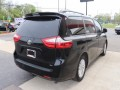 2015 Toyota Sienna XLE 8-Passenger, 689414, Photo 9